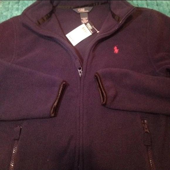 d00a1af3fa5c Polo by Ralph Lauren Jackets   Coats
